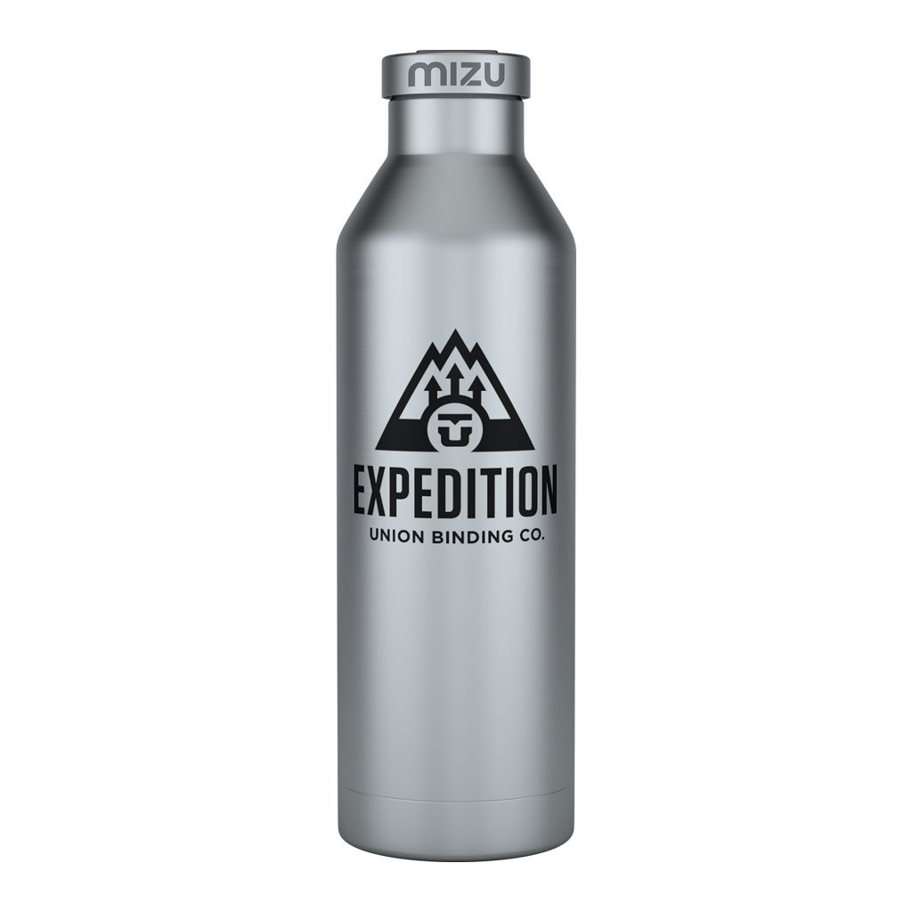 Expedition Thermos