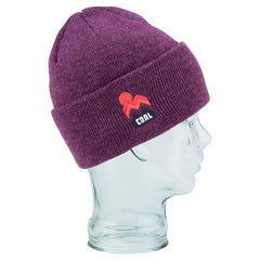 The Donner Beanie