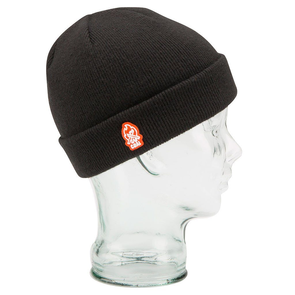 The Junior Beanie