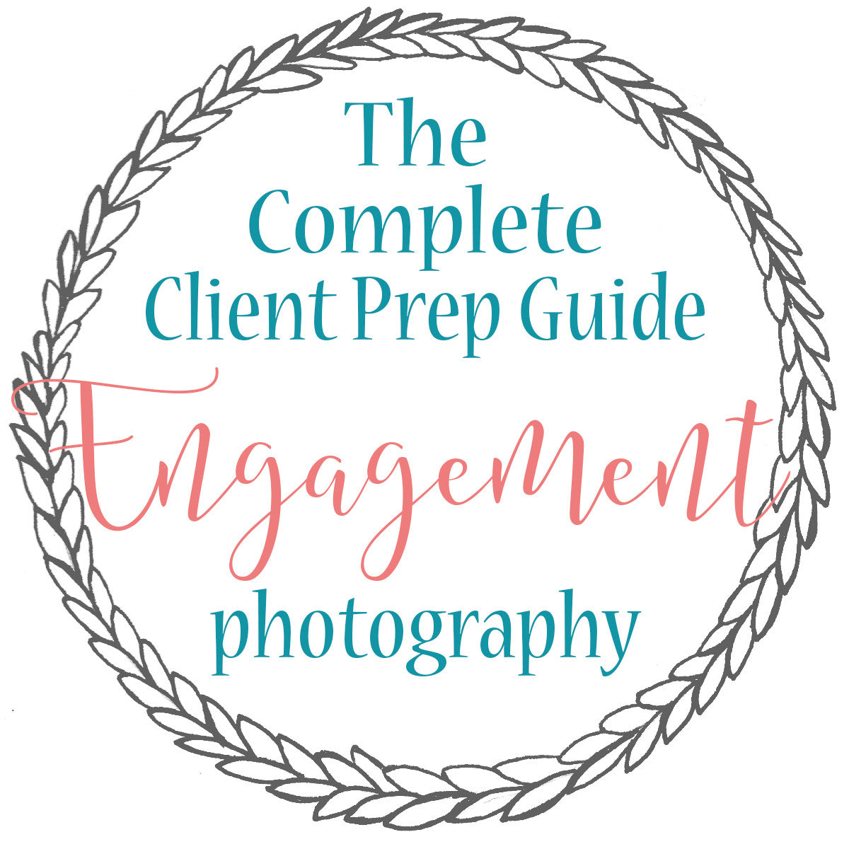 The Complete Client Prep Guide for Engagements