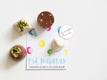 Eid Feasting Kit - Adults