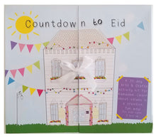 Eid Countdown Kit