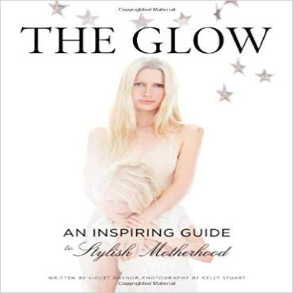 The Glow by Gaynor & Stuart