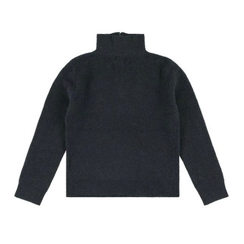 King Calm Cashmere Sweater