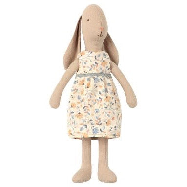 Flower Dress Bunny (size 2)
