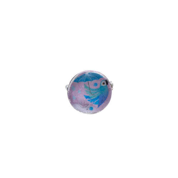 Lovely Pets Cabochon Jewelry