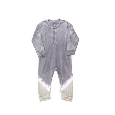 Clutch Coverall