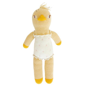 Lucille the Duck, Mini