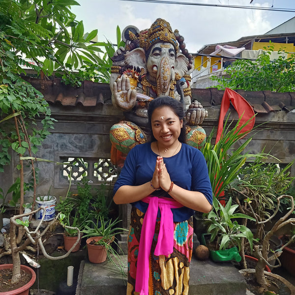 Blog-nagicia-jewelry-handcrafted-in-bali
