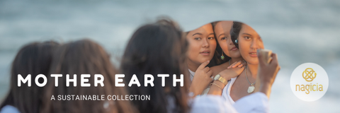 mother earth a sustainable collection