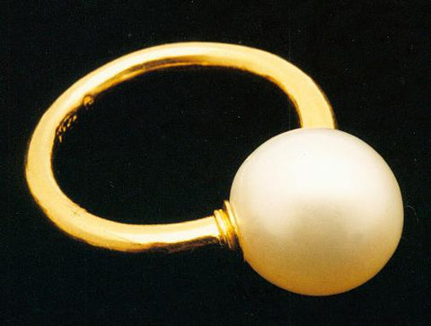 22k-gold-pearl-ring