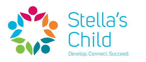 stella's child org
