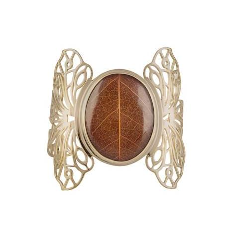 Butterfly Wings Cuff - nagicia