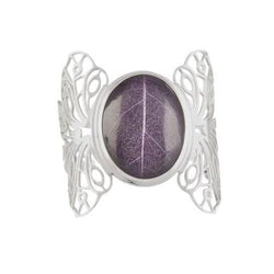 Butterfly Wings Cuff-nagicia-jewelry-handcrafted-in-bali