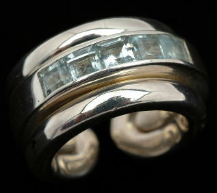 Classic 2-in-1 Ring-nagicia-jewelry-handcrafted-in-bali
