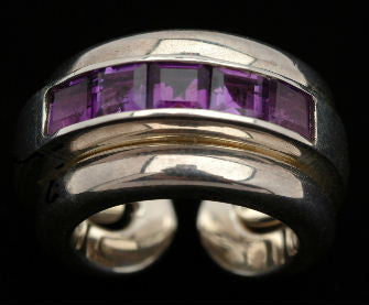 nagicia-jewelry-2-in-1-ring-gemstones-made-in-bali