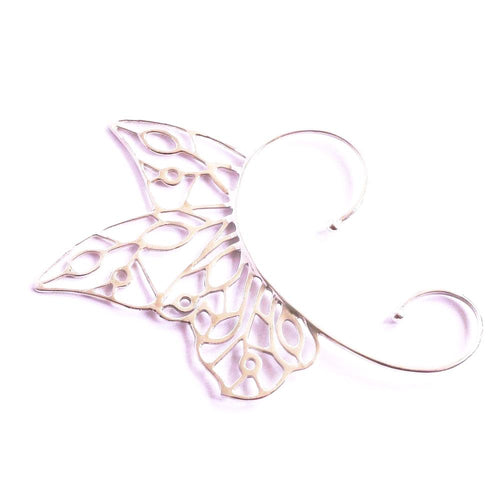 Wings Trio Earcuff