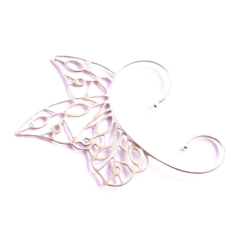 Wings Trio Earcuff-nagicia-jewelry-handcrafted-in-bali