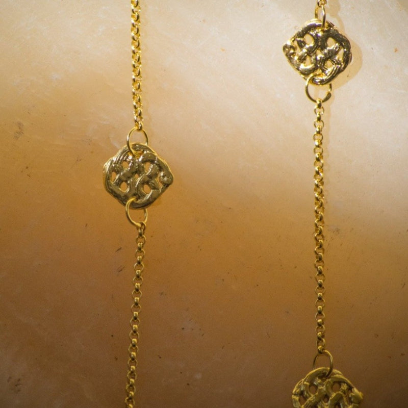 nagicia-infinity-chain-gold-necklace-handcrafted-in-bali