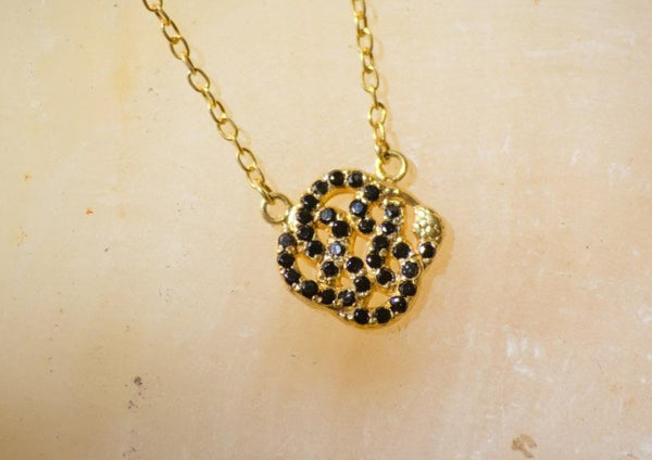 nagicia-infinity-pave-necklace