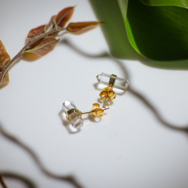 nagicia-jewelry-crystal-earring-made-in-bali