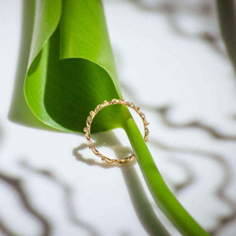 nagicia-jewelry-gold-lotus-heart-ring-made-in-bali