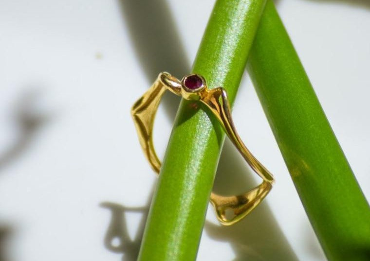 nagicia-jewelry-bamboo-ruby-stack-rings-made-in-bali