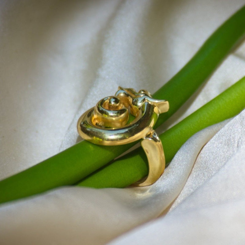 nagicia-dragon-swirl-ring