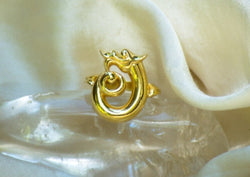 nagicia-naga-dragon-ring