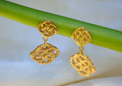 nagicia-jewelry-infinity-earrings-hand-made-in-bali