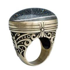 Sirsak Quintessential Ring-nagicia-jewelry-handcrafted-in-bali