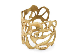 Root Cuff-nagicia-jewelry-handcrafted-in-bali