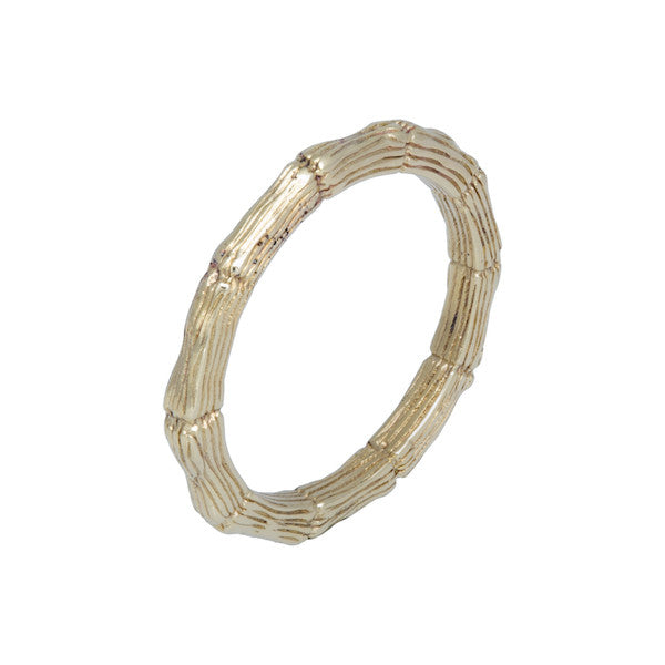Slim Ocean Bamboo Band-nagicia-jewelry-handcrafted-in-bali