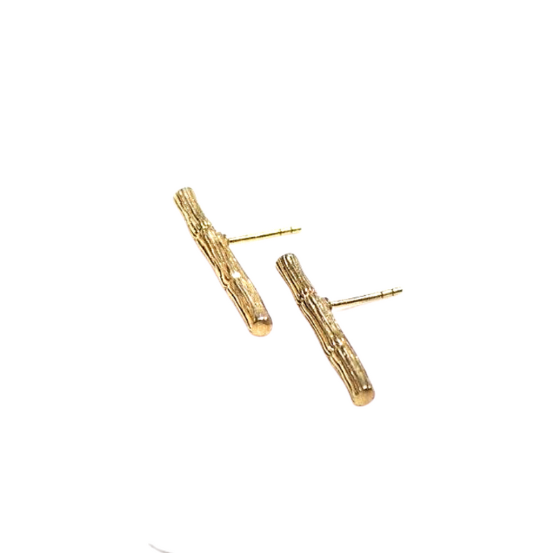 nagicia-jewelry-bamboo-earring-gold-hand-made-in-bali