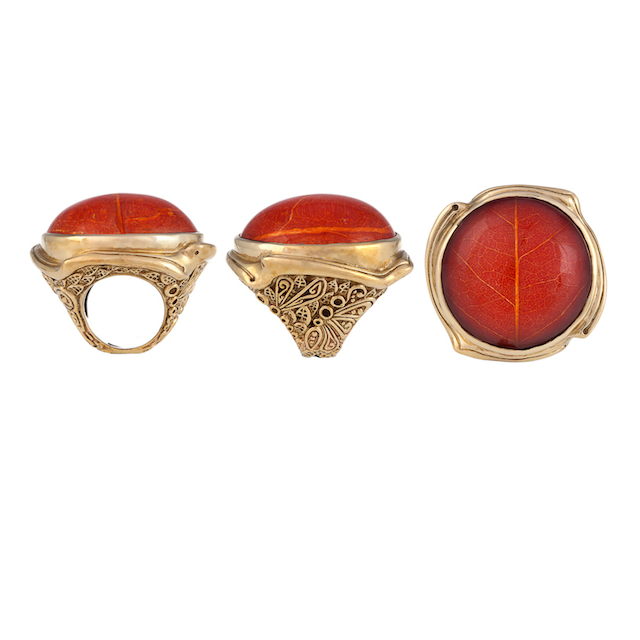 Sirsak Statement Ring-nagicia-jewelry-handcrafted-in-bali