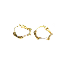 nagicia-jewelry-gold-bamboo-ear-hoops-made-in-bali