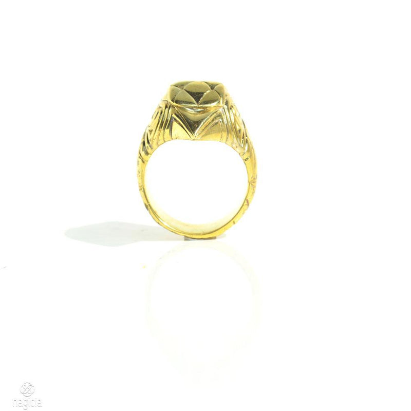Bali Starling Ring-nagicia-jewelry-handcrafted-in-bali