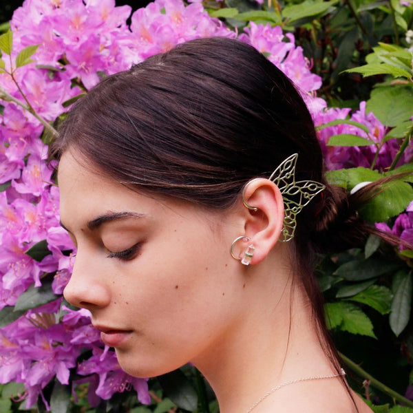 Wings Maxi Earcuff-nagicia-jewelry-handcrafted-in-bali