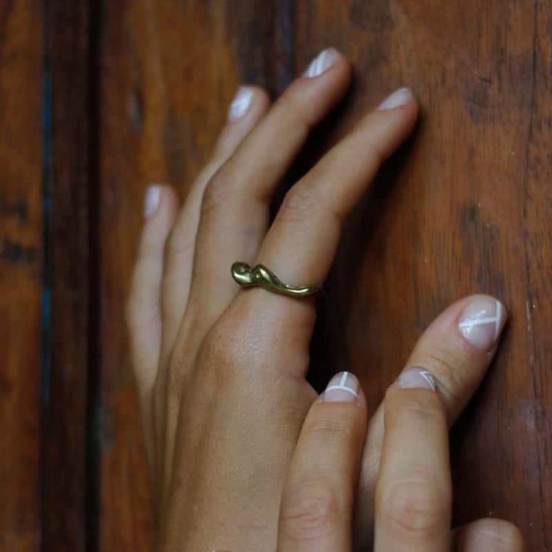 nagicia-jewelry-bamboo-stack-ring-silver-hand-made-in-bali
