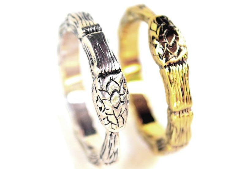 Renewal Ring-nagicia-jewelry-handcrafted-in-bali