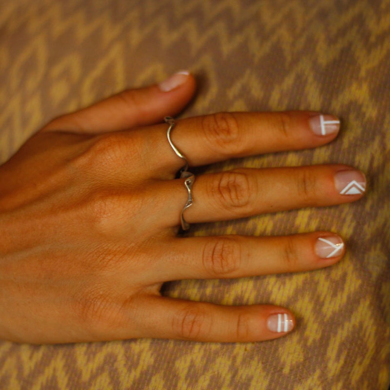 nagicia-jewelry-bamboo-stack-rings-hand-made-in-bali