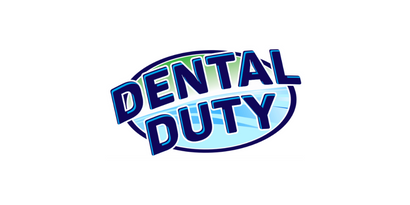 Dental Duty