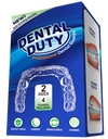Professional Dental Guard -Pack of 4-