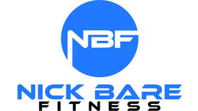 Nick Bare Fitness