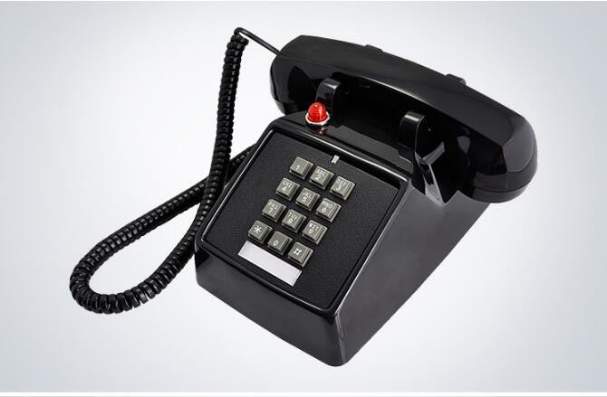 Captivating American Office Phone ...