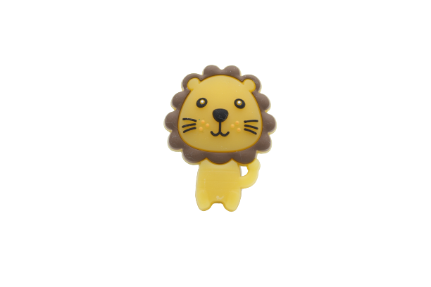 Lion - version 2
