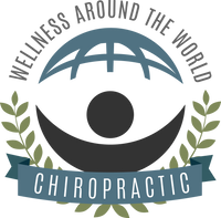 Wellness Around The World Chiropractic