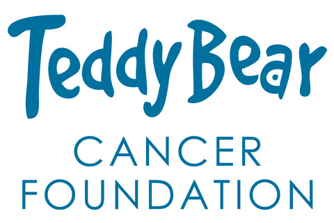 Teddy Bear Cancer Foundation