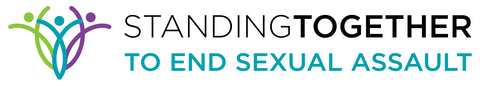 Standing Together to en Sexual Assault
