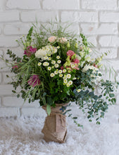 Wildflower Blooms Medium - Free Delivery